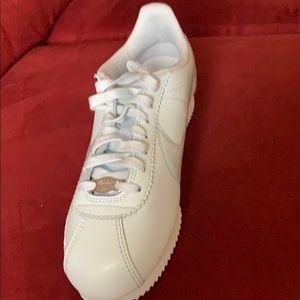 Women Nike classic Cortez prem